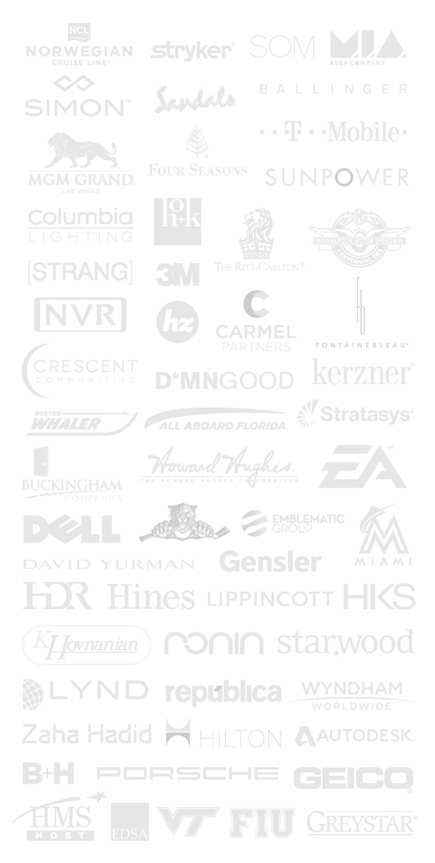 Spine-logos3
