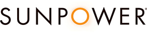 SunPower-Corporation_logo