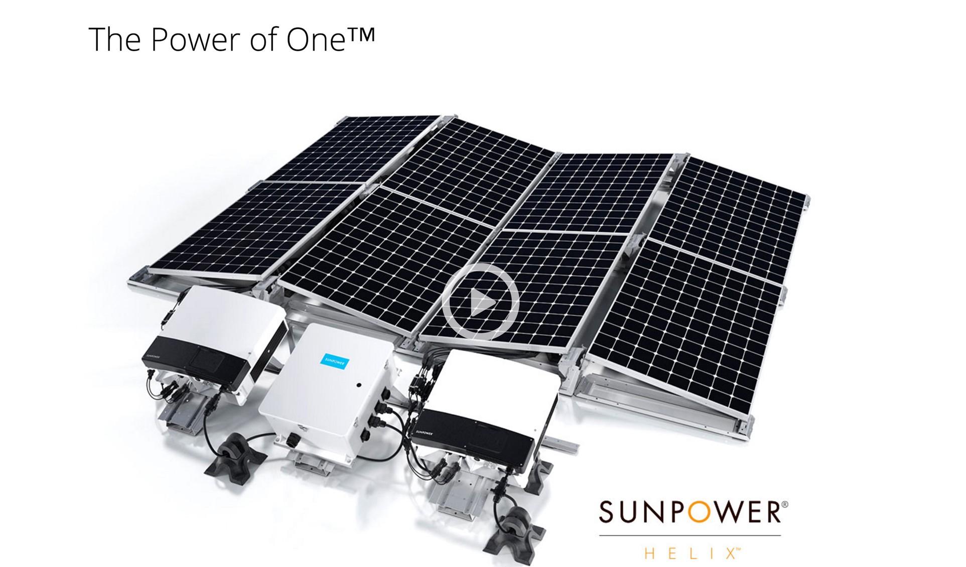 sunpower_banner