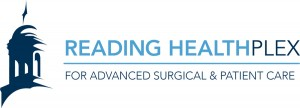 reading_health
