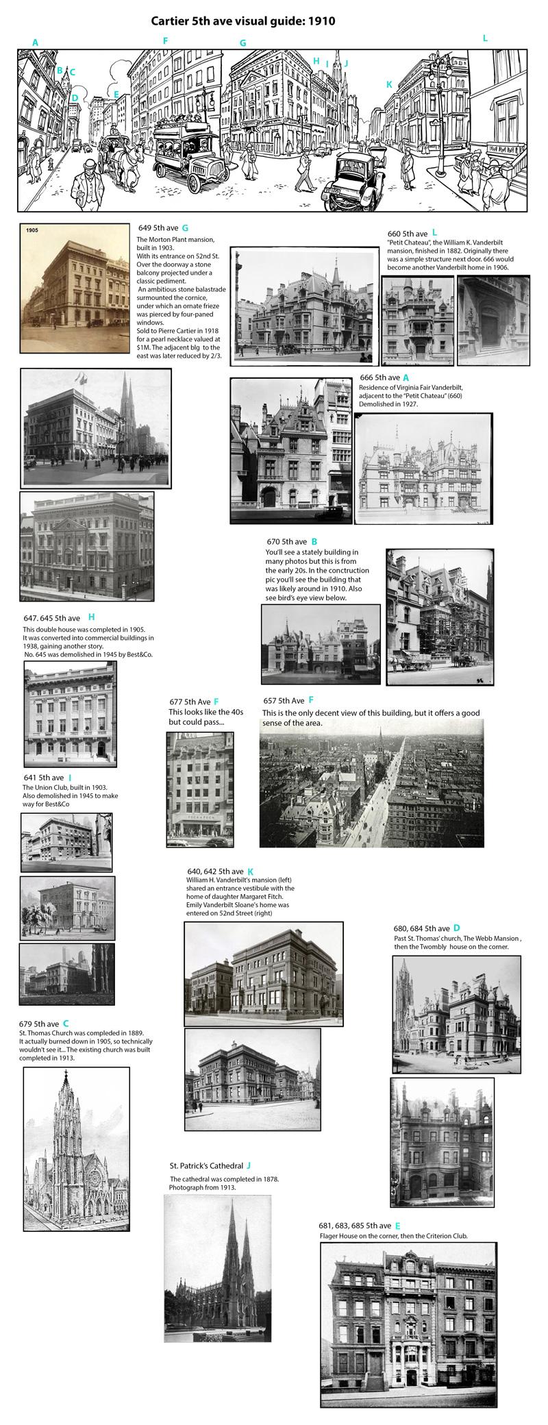 1910-Guide_sm