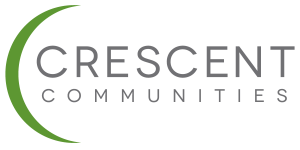 Crescent Logo_color