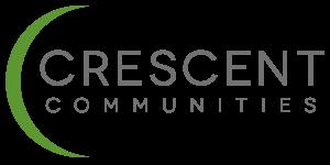 Crescent Logo_color