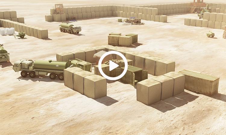 combat_video_sm