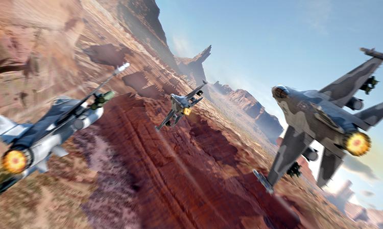 fighter-jet-01-sm