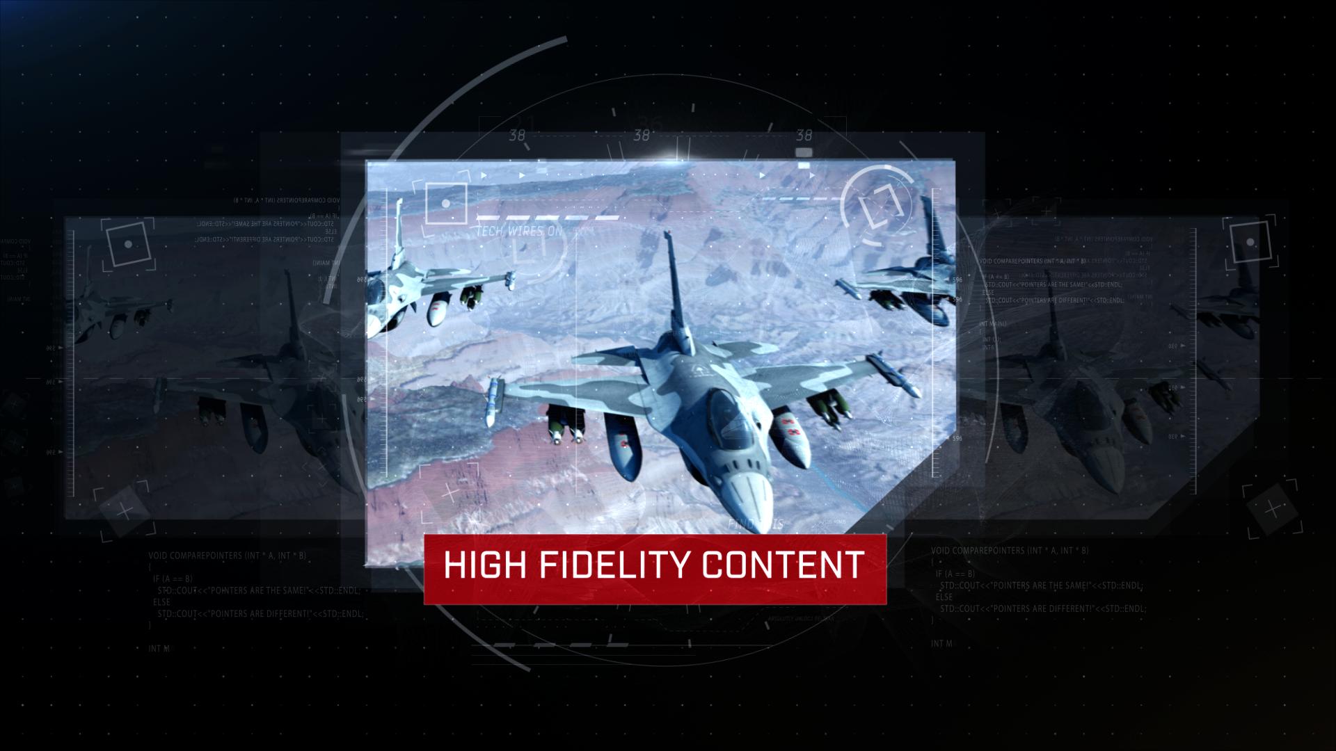 hifi-content