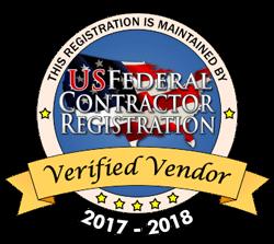 logo-2017-2018-med_sm
