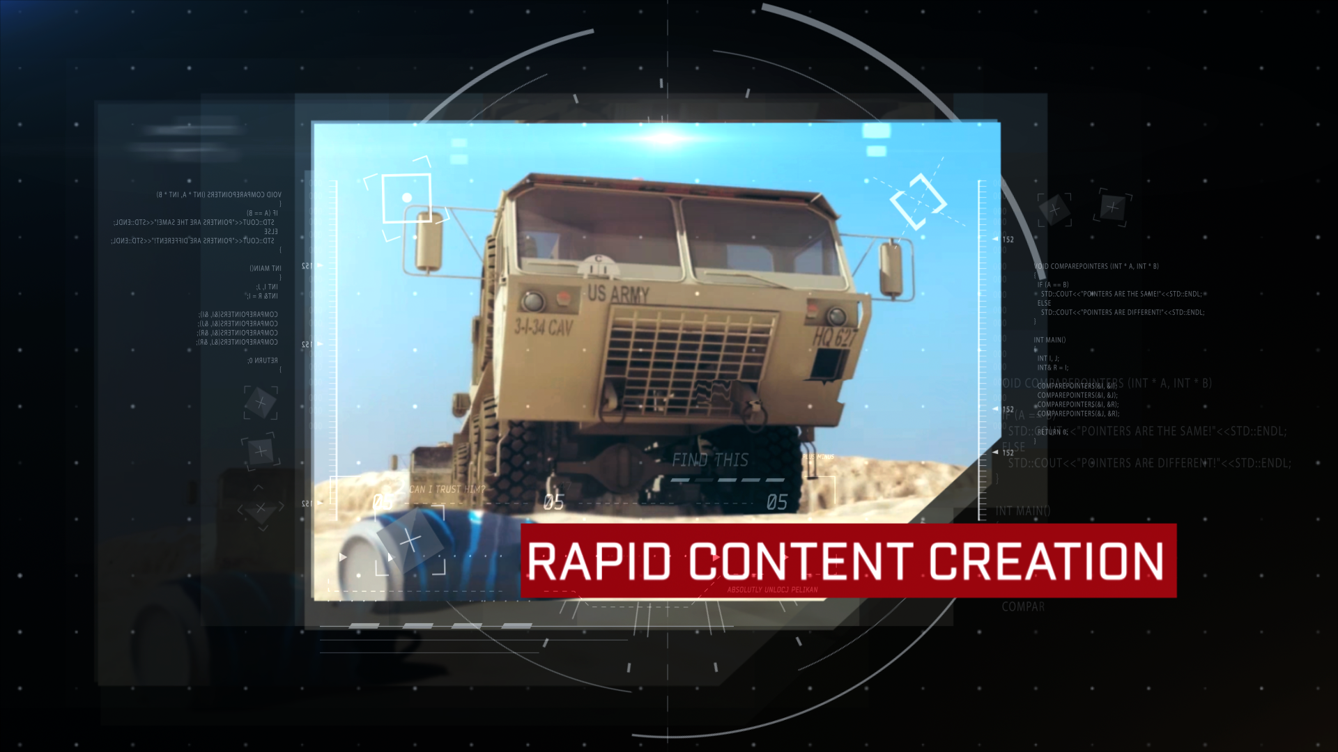 rapid-content-creation