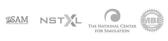 s-logo-2