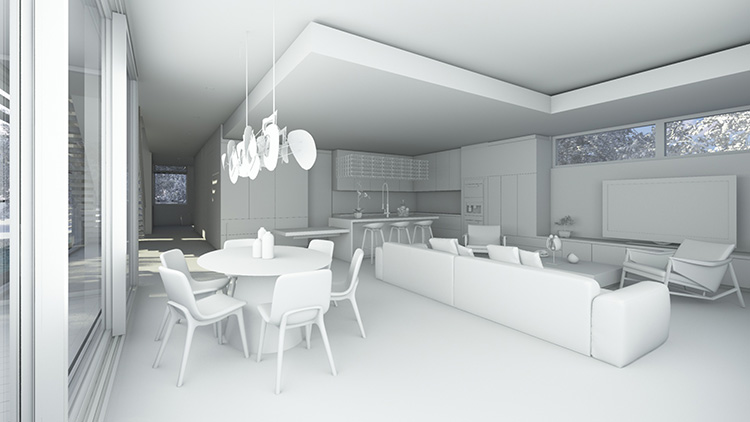 MorningSide_Interior03_sm