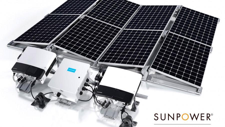sunpower-banner