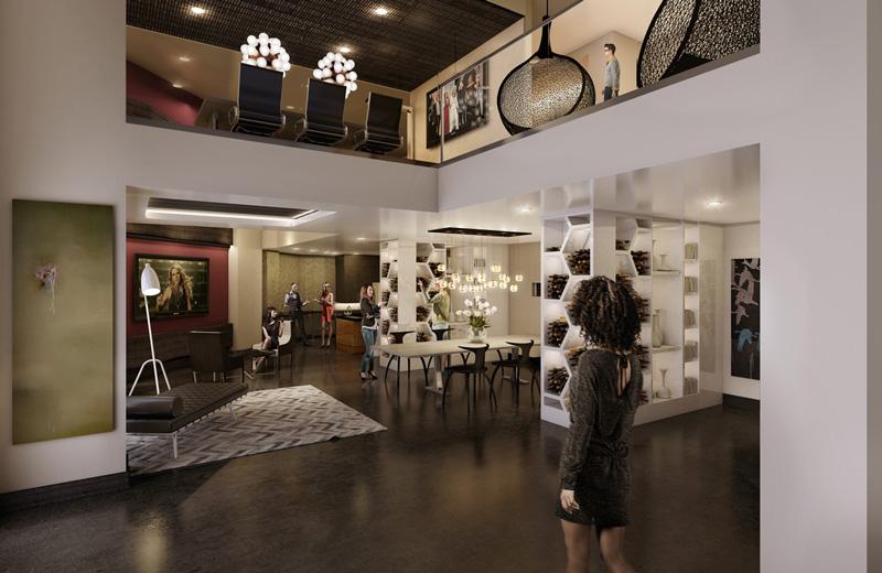 Clubroom_Westshore_FI_08-19-15_sm2