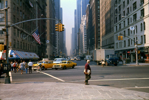 New-York-City-in-the-1970s-_sm
