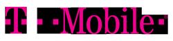 T-Mobile_logo_logotype_pink_sm