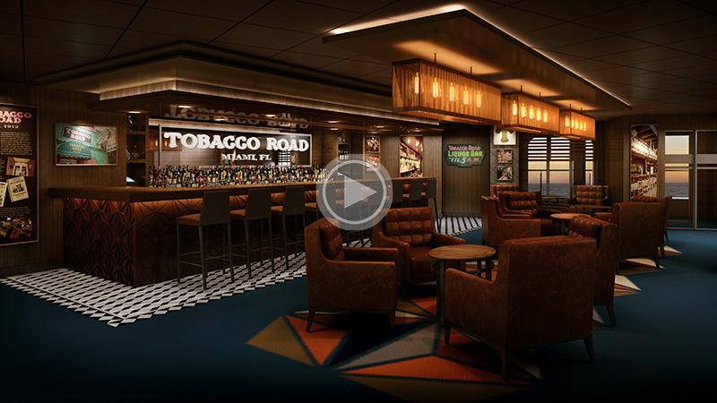 TobacoRoad_NCLEscape_FI_01-07-15-sm2