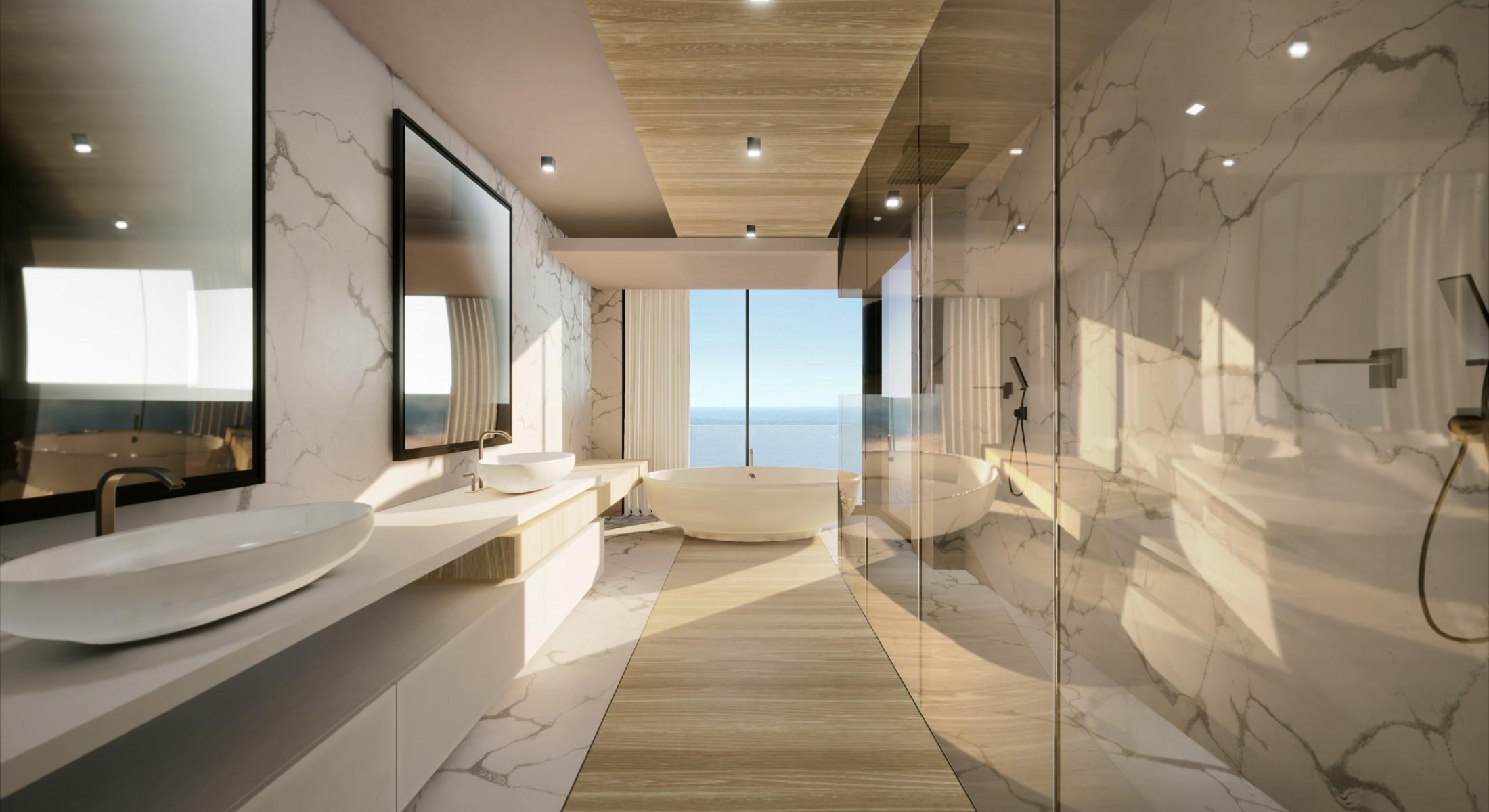 Sabal4005_Bathroom_FI_05-25-18