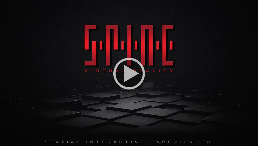 VR-demo-2017-play1